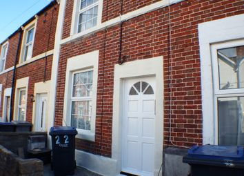 Thumbnail 2 bed terraced house to rent in Bond Street Buildings, Trowbridge