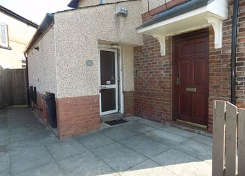 Thumbnail 1 bed flat for sale in Cinnamon Avenue, Hindley Green, Wigan, Greater Manchester