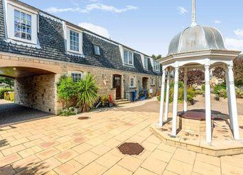 Thumbnail End terrace house for sale in Hopeward Court, Dalgety Bay, Dunfermline