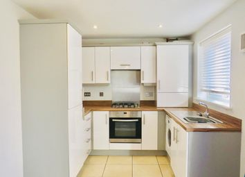 Thumbnail 3 bed town house to rent in Doveholes Drive, Sheffield