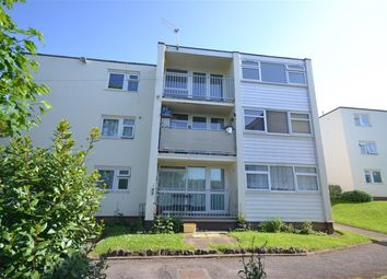 2 bed flat for sale in Devon View, Warren Road, Dawlish Warren. EX7