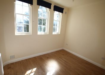 Thumbnail 2 bed flat to rent in Waverly Street, Nottingham