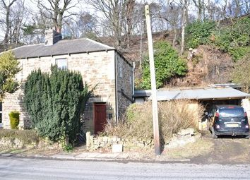 Thumbnail 2 bed cottage for sale in East Howburn Cottages, Melkridge Road, Haltwhistle