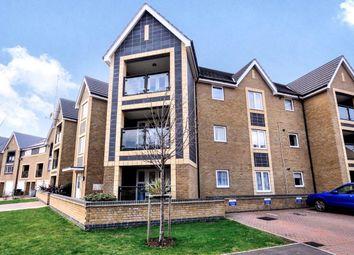 Thumbnail 2 bedroom flat to rent in Chapel Drive, Dartford