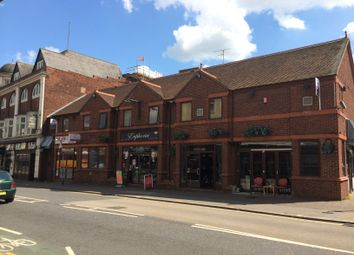 Thumbnail Room to rent in Midland Road, Bedford