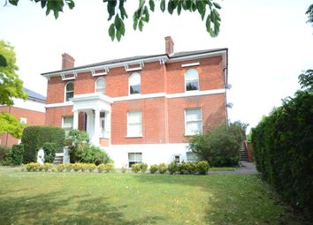 2 bed flat for sale in Firfield, Holyport Road, Maidenhead SL6
