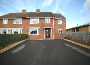 Thumbnail 4 bed semi-detached house for sale in Curriers Lane, Shifnal, Shropshire