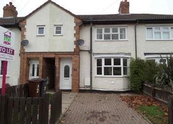Thumbnail 3 bed semi-detached house to rent in Woodland Avenue, Tettenhall, Wolverhampton, West Midlands