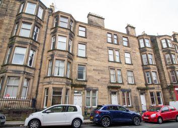 Thumbnail 1 bed flat to rent in Comiston Terrace, Morningside, Edinburgh