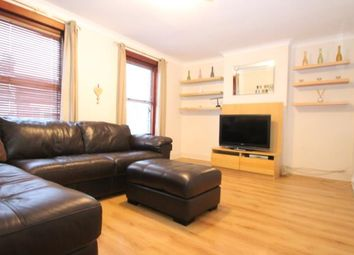 Thumbnail 1 bed flat for sale in Helvetia Street, Catford, London, .