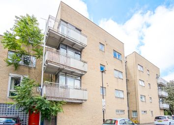 Thumbnail 2 bed flat for sale in 2 Lowther Road, Islington
