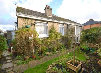 Thumbnail 2 bed detached house for sale in 5 Beech Road, Newport, Isle Of Wight