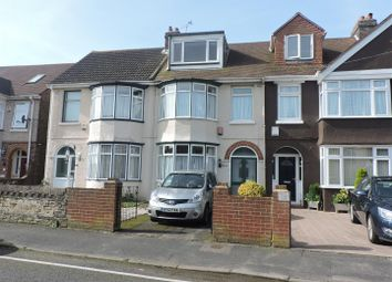 Thumbnail 5 bedroom property for sale in Elson Lane, Gosport
