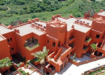 Thumbnail Block of flats for sale in Coto Real, Duquesa, Manilva, Málaga, Andalusia, Spain