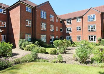 1 bed flat for sale in The Spinney, Leeds LS17