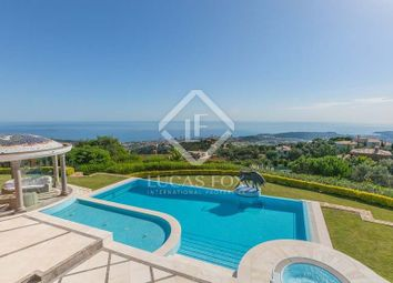 Thumbnail 6 bed villa for sale in Spain, Costa Brava, Playa De Aro, Lfcb1059