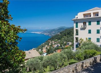 Thumbnail 3 bed apartment for sale in 16032 Camogli Ge, Italy
