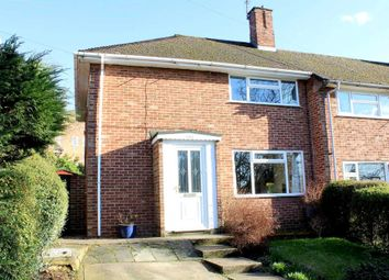 3 bed semi-detached house for sale in 3 Bed Family Home In HP1, Parking, No Upper Chain