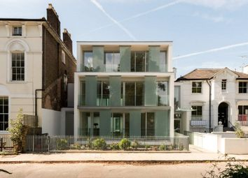 Thumbnail Business park to let in Barnsbury Square, Barnsbury