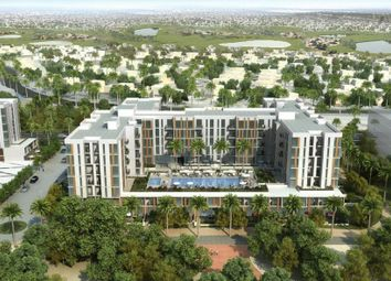 Thumbnail 3 bed apartment for sale in Mudon Views, Mudon, Dubai Land, Dubai