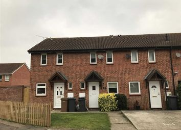 Thumbnail 2 bed property to rent in Darnay Rise, Chelmsford