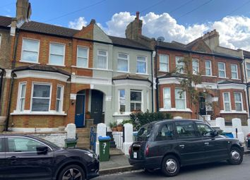 Thumbnail Property for sale in Ground Rents, 9 & 9A Tuscan Road, Plumstead, London