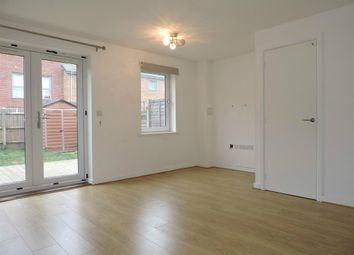 Thumbnail 2 bedroom terraced house to rent in Rainbow Gardens, Darttford, Kent