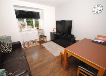 Thumbnail 2 bed flat to rent in Paget Close, Rothley, Leicester