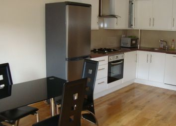 Thumbnail 2 bed flat to rent in Westminister Bridge Road, London