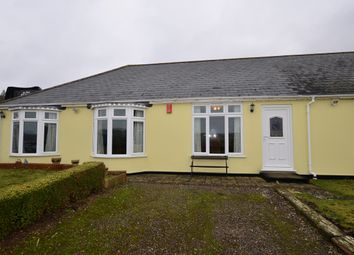 Thumbnail 2 bed semi-detached bungalow to rent in Out Elmstead Lane, Barham, Canterbury