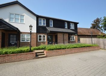 Thumbnail 2 bed property to rent in Wiggins Yard, Bridge Street, Godalming