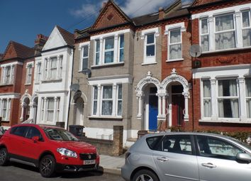 Thumbnail 2 bed flat to rent in Kingscourt Road, Streatham Hill