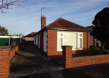 3 bed bungalow for sale in Victoria Road, Prestatyn, Denbighshire LL19