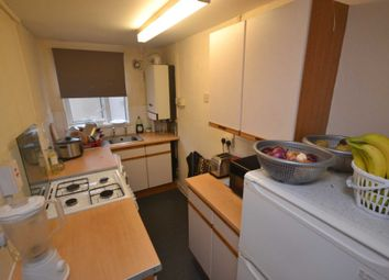 Thumbnail 1 bedroom flat to rent in Drovers Way, Woodley, Reading