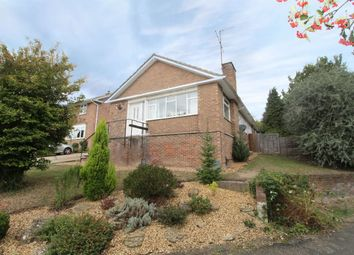 Thumbnail 4 bedroom detached bungalow to rent in Rosemary Drive, Bromham