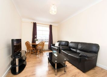 Thumbnail 1 bed flat for sale in Evelyn Court, Stourcliffe Street, London, Greater London