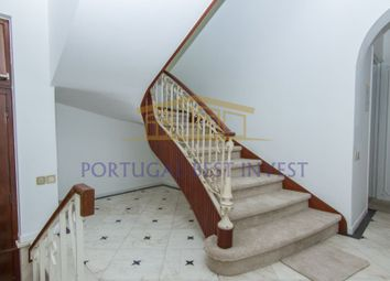 Thumbnail 6 bed detached house for sale in Portimão, Portimão, Faro
