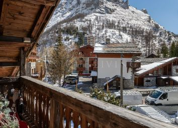 Thumbnail 6 bed chalet for sale in Val-D'isère, 73150, France