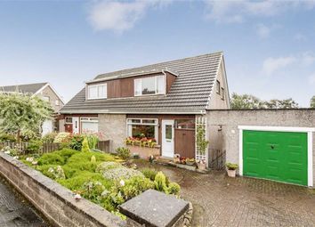Thumbnail 3 bed semi-detached house for sale in 36, Forester's Lea Crescent, Dunfermline, Fife