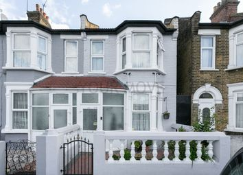 5 bed terraced house for sale in Church Road, Leyton, London E10
