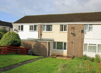 Thumbnail 3 bed terraced house for sale in Sycamore Way, Carmarthen, Carmarthenshire