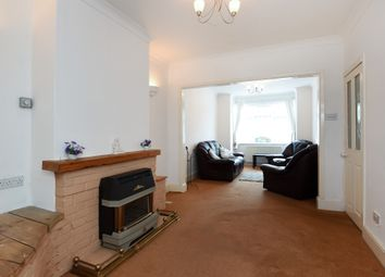 3 bed cottage for sale in Chelsham Road, Warlingham CR6