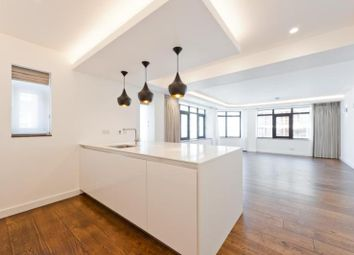 Thumbnail 2 bed property to rent in Hallam Street, Fitzrovia