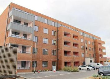 Thumbnail 2 bed flat to rent in Mondrian Court, 21 Artisan Place, Harrow
