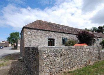 Thumbnail 3 bedroom property to rent in Home Farm South, Rousdon, Lyme Regis