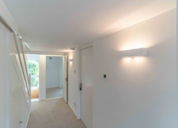 Thumbnail 3 bed mews house for sale in Verdon Place, Barford