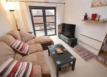 Thumbnail 2 bed flat to rent in Thornlea Court, 12 Thornhill Park, Sunderland, Tyne And Wear