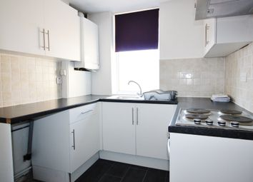 Thumbnail 2 bed end terrace house to rent in Norris Street, Darwen