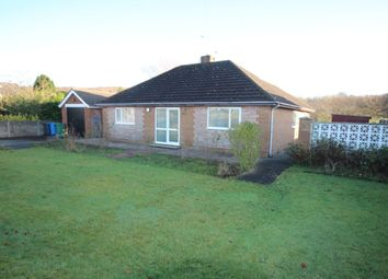 Thumbnail 2 bed bungalow to rent in Gubberford Lane, Scorton, Preston
