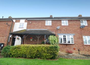 Thumbnail 3 bed semi-detached house to rent in Coventry Road, Tonbridge, Kent
